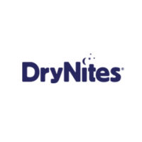 Dry Nights